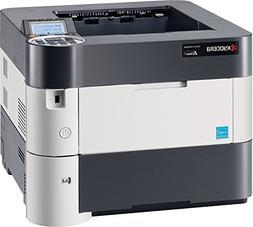 Kyocera 1102T92US0 Model ECOSYS P3045dn Black & White Networ