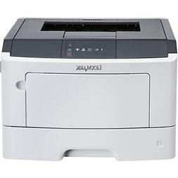 Lexmark 3P2559 MS312dn Workgroup Printer - Laser - Monochrom