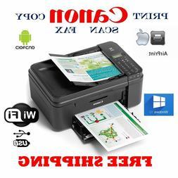 490 one printer