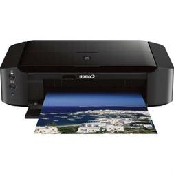 Canon 8746B002 PIXMA iP8720 Wireless Inkjet Photo Printer
