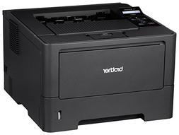Brother HL-5470DW Printer - monochrome - Duplex - laser - A4