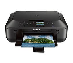 Canon PIXMA Color Printer MG5520