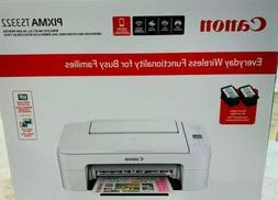 Canon PIXMA MG2920 Wireless Inkjet All-in-One Printer/Copier