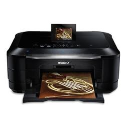 Canon PIXMA MG8220 Wireless Inkjet Photo All-In-One Printer