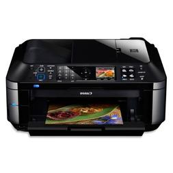 Canon PIXMA MX420 Wireless Office All-in-One Printer