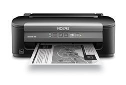 Epson WorkForce WF-M1030 Wireless Monochrome Printer C11CC82