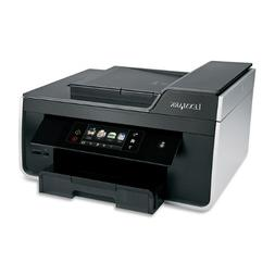 Lexmark Pro915 Wireless Inkjet All-in-One Printer with Scann