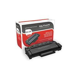 Pantum PB-310 Standard Yield Toner Cartridge for Pantum P325