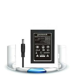 Adapter for Canon SELPHY CP1200 Wireless Compact Photo Print
