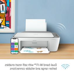 HP All-in-One WIRELESS Color Inkjet Printer Print from Phone