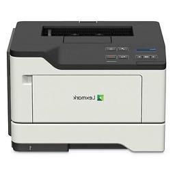 Lexmark B2338adw Print Only Monochrome Laser Printer Duplex