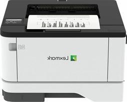 Lexmark B3340DW Wireless Duplex  Monochrome Laser Printer *B