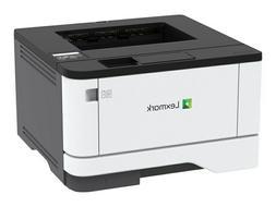 Lexmark B3442dw Wireless Duplex Laser Printer