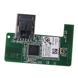 Alloet Bluetooth Wireless WiFi Card Module Board Replacement
