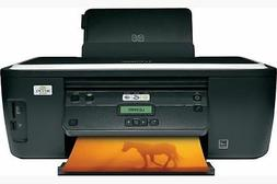 Brand New Lexmark Impact S301 Wireless All in One Color Prin