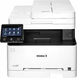 Canon PIXMA MG2922 Wireless Inkjet All-In-One Printer/Copier