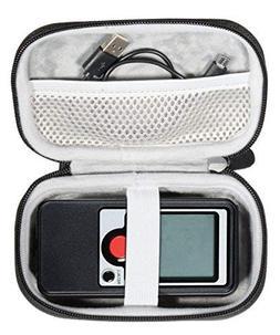 Travel Case for HP Sprocket Portable Photo Printer Polaroid