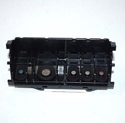 Karl Aiken New Arrival Compatible CANON Printhead QY6-0086 f