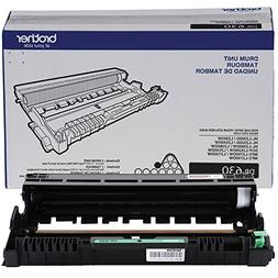 Brother DCP-L2540DW Drum Unit  made by Brother - Prints 12,0