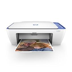 HP DeskJet 2655 All-in-One Compact Printer, HP Instant Ink &