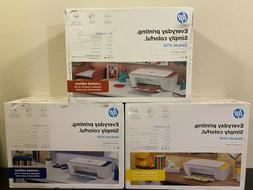HP Deskjet 2732 Compact Printer Wireless All-in-One Instant