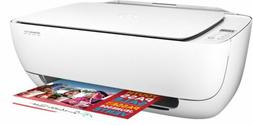 HP DeskJet 3634 Compact All-in-One Wireless Printer with Mob