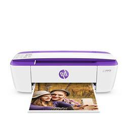 HP DeskJet 3752 Printer Smallest Wireless WiFi All-in-One Pr