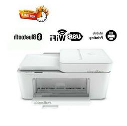 HP Printer Wireless Home Office All-in-One Copier Scanner Fa
