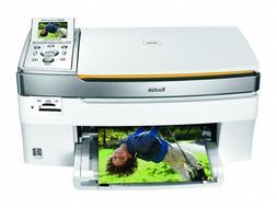 Kodak EasyShare 5300 All-in-One Printer Print, Copy, and Sca
