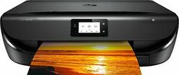 HP Envy 5014 All-In-One Printer  Wireless Wi-Fi AirPrint NEW