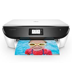 HP Envy Photo 6255 All-in-One Printer with WiFi and Mobile P