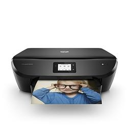 HP ENVY Photo 6255 All in One Photo Printer with Wireless Pr