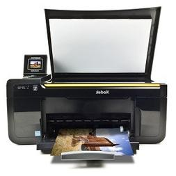 Kodak ESP 5210 USB 20 Wireless G Color Inkjet Scanner Copier