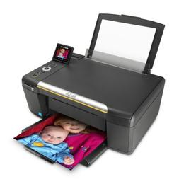 Kodak ESP C315 Wireless Color Printer with Scanner & Copier