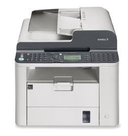 Canon Faxphone L190 Laser 15ppm 600x600dpi Ltr Lgl A4 Usb