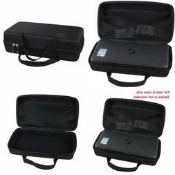 Hermitshell Hard EVA Travel Case Fits HP Officejet 200 Porta