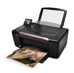 Kodak HERO 3.1 Wireless Color Printer with Scanner & Copier