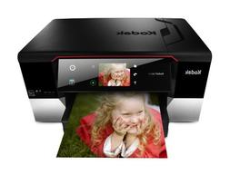 Kodak Hero 7.1 Wireless All-in-One Printer/Copier/Scanner