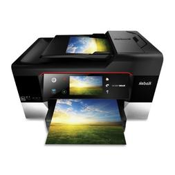 Kodak HERO 9.1 Wireless Color Printer with Scanner, Copier &