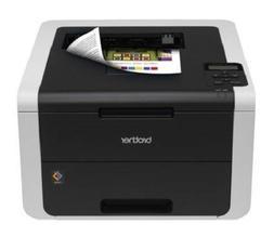 Brother HL-3170CDW Digital Color LED Printer