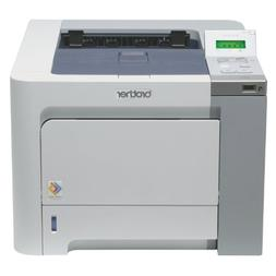 Brother HL-4070CDW Color Laser Printer with Built-In Duplex