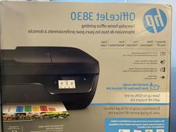 HP OFFICEJET 3830 ALL-IN-ONE PRINTERCLUB