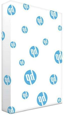 Hp Printer Paper 11X17 Paper Office 20 Lb 1 Ream 500 Sheets