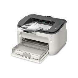 Canon imageCLASS LBP6230DW Wireless Laser Printer #9143B008