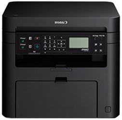 Canon imageCLASS MF212w 3-in-1 Mono MFP Laser Airprint Wirel
