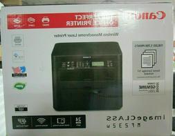 Canon imageCLASS MF232w Wireless Monochrome Laser Printer wi
