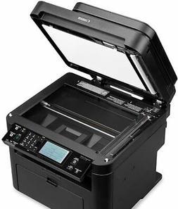 Canon imageCLASS MF249dw Laser Multifunction Printer - Monoc