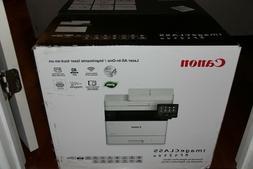 Canon imageCLASS MF424dw Monochrome Printer with Scanner Cop