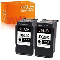 ejet Remanufactured Ink Cartridge Replacement for Canon 245X