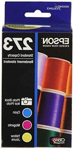 2PV7726 - Epson Claria Ink Cartridge